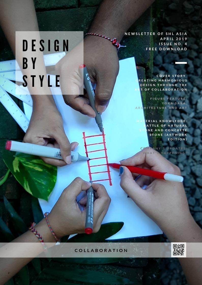 Newsletter Issue No. 4