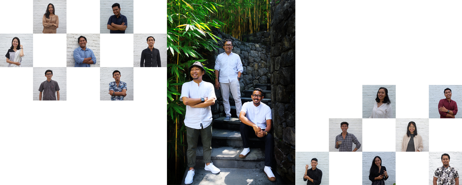 our story | shl asia | artwork landscape architecture