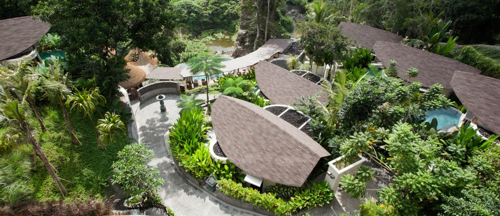 tanadewa | shl asia | architecture landscape artwork