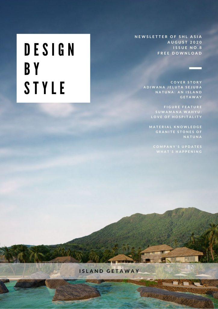 shl asia architecture landscape artwork