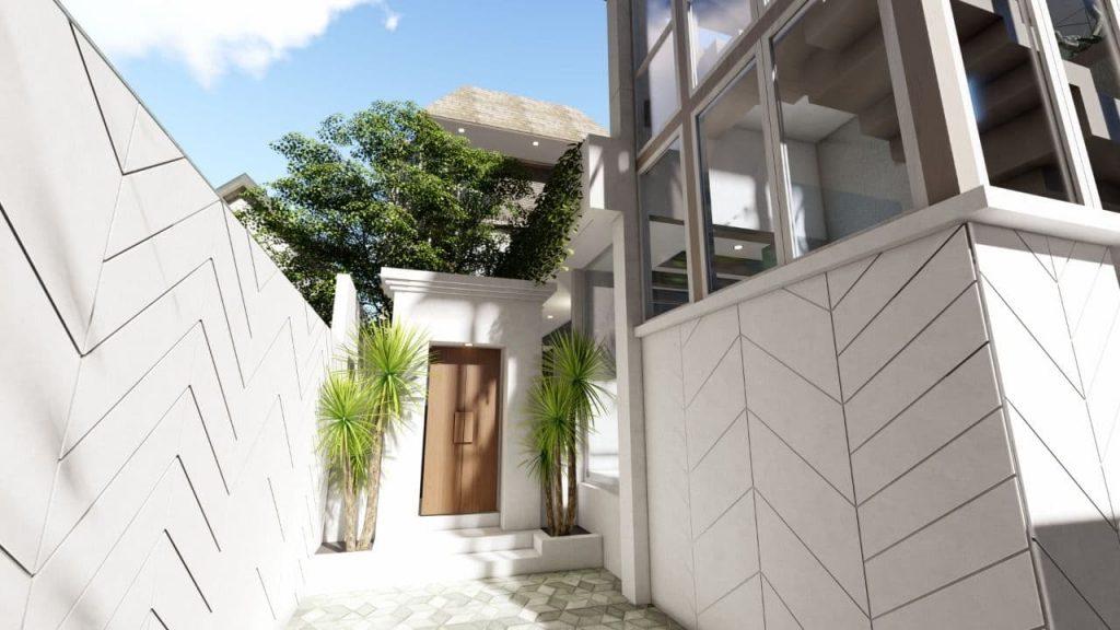 shl asia | architecture | landscape | artwork