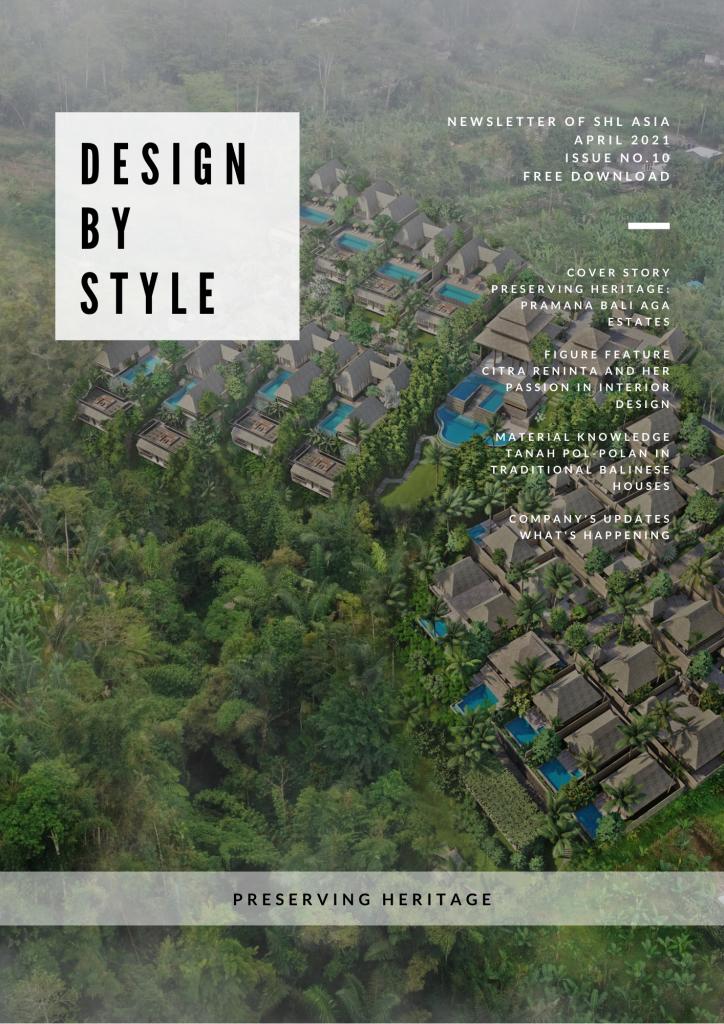 shl asia | architecture | landscape | interior | lighting | artwork